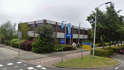 evolis_nl