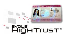 High-trust-Security figuur1