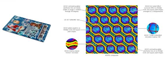 Hologram-for-thermal-transfer (1)