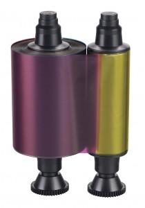 linten kleur figuur1