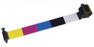 linten kleur figuur2