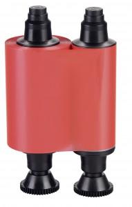 linten rood figuur2