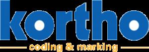 Kortho logo