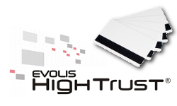 Evolis-High-Trust-blanco kaarten figuur1