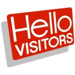 Logo-HelloVisitors-72pp