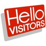 Logo-HelloVisitors-72pp