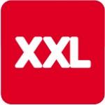XXL Cardpresso