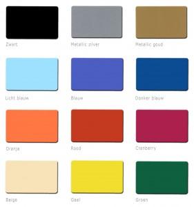 gekleurde kaarten figuur1b