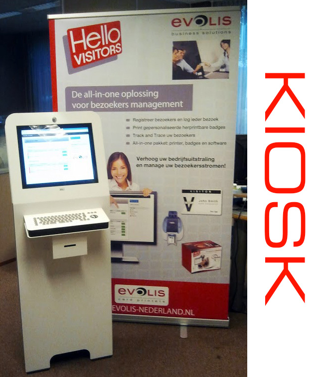 kiosk_hello_visitors