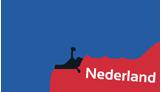 RETAIL-EVENT-NEDERLAND-2016-LOGO